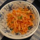 The Powerful Benefits of Enjoying Saengchae